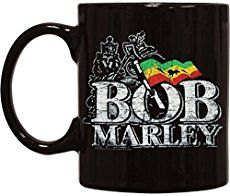Asking yourself, who was Bob Marley? We are taking a deeper look at the legend Bob Marely. What does Bob Marley represent to you?