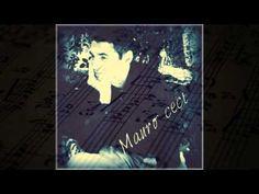 Instrumental Music -   Il Cielo in una Stanza  ( versione By Mauro )