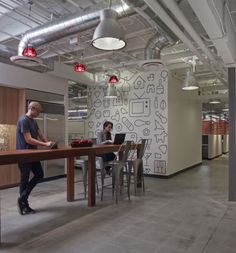 officelovin awesome office reviews awesome office design