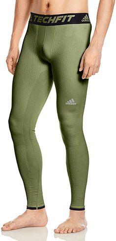 Leggings Herren XL  Sport & Freizeit, Fitness, Bekleidung, Herren, Overalls & Bodies Gym Gear, Tight Leggings, Mens Fitness, Overalls, Tights, Cosplay, Workout, Sport, Casual