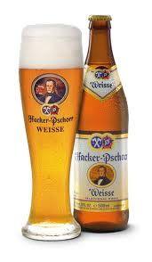 http://www.ratebeer.com/beer/hacker-pschorr-hefe-weisse/652/