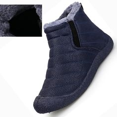 Now available on our store: Women's Winter Sn... Check it out here! http://jagmohansabharwal.myshopify.com/products/womens-winter-snow-boots-keep-super-warm-boots?utm_campaign=social_autopilot&utm_source=pin&utm_medium=pin