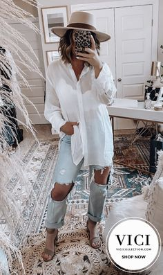 Winter Fashion Outfits, Fall Winter Outfits, Autumn Winter Fashion, Spring Outfits, Edgy Fall Fashion, Fall Night Outfit, Casual Night Out Outfit, Date Outfit Fall, Edgy Fall Outfits