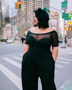 14 Plus-Size Models Who Are Killing It Right Now size fashion for women Plus Size Fashion For Women, Plus Size Women, Plus Fashion, Women's Fashion, Size 14 Fashion, Jeans Fashion, Curvy Women Fashion, Fashion Night, Fashion 2018