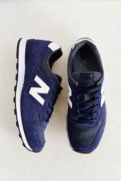 3ec5e613e01ba 181 Best Friendly Feet  Sneakers images in 2019   Athletic Shoes ...