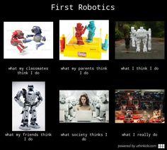 1000 Images About Funny Robotics On Pinterest Robotics