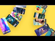 Adobe has a new Photoshop Camera app coming in 2020 for Android and iOS devices, powered by its Sensei AI and filled with curated filters from 'well-known artists and influencers. Adobe Photoshop, Lightroom, Photoshop Express, Photoshop Effects, Adobe Photography, Mobile Photography, Smartphone, Time Photo, Apps