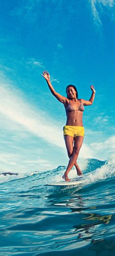 TGIF ; ) #surf