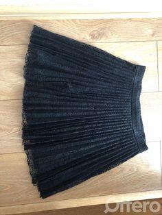 Offero - Inzeruj lepšie Tie Dye Skirt, Skirts, Clothes, Fashion, Outfits, Moda, Clothing, Fashion Styles, Kleding