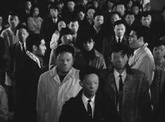 Contracorrientes: La clonación, ¿un bien social?