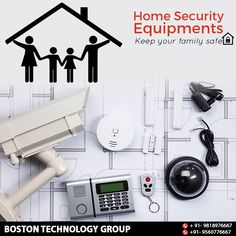 91 Best Boston Technology images in 2018 | Boston, Security