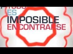 Funky - Es Imposible - [Nuevo 2015] Vídeo Letras - YouTube
