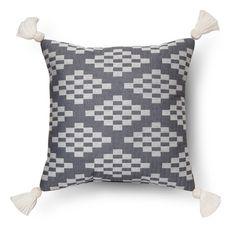 https://www.target.com/c/throw-pillows-home-decor/-/N-5xttpZbaha0s5y6yy