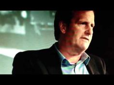 Jeff Daniels tells why America isn't the greatest country in the world.