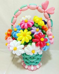 VK is the largest European social network with more than 100 million active users. Balloon Lanterns, Balloon Flowers, Balloon Centerpieces, Balloon Bouquet, Balloon Dress, Balloon Basket, Balloon Gift, Birthday Balloon Decorations, Flower Decorations