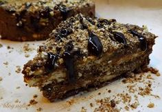 La torta fredda di biscotti e nutella,è un tripudio di cioccolato e croccantezza irresistibile!!! per capire,la dovete provare!!!!