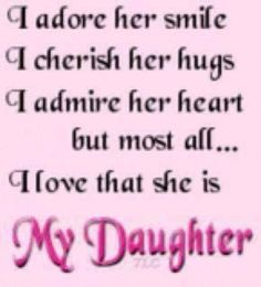 My beautiful daughter, Mindi Kay Moebes Guthrie