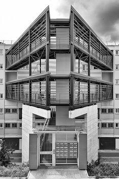 Quartiers Sud de Bagneux-2012_0613AE-Edit
