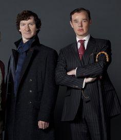Sherlock face swap. I DON'T LIKE THIS!!!!!