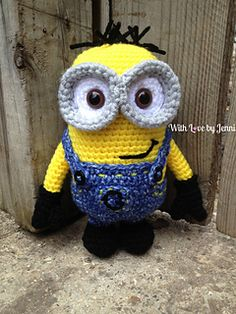 Finishedminion_small2