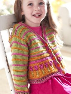 14f2a1f2c781 91 Best Knitting for babies and children images