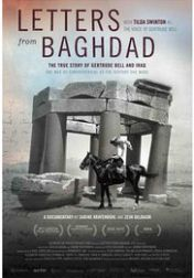 Letters from Baghdad Watch Full HD Online Movies Stream. Watch Letters from Baghdad Full HD Online Movie. Full Letters from Baghdad Online Watch Movies HD Hd Movies, Movies To Watch, Movies Online, Movies And Tv Shows, 2017 Movies, Films, Movies Free, Gertrude Bell, The Big Sick