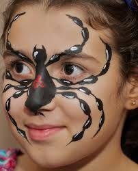 malowanie twarzy - Szukaj w Google