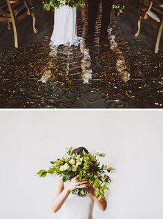 440-seaton-industrial-wedding-la-photography-24