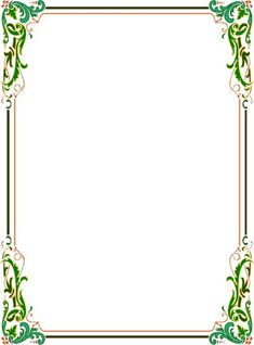 Page Borders Free, Page Borders Design, Frame Border Design, Boarder Designs, Borders For Paper, Borders And Frames, Frame Background, Paper Background, Page Boarders