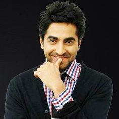 Ayushmann Khurrana To Spend Time In Agra To Prepare For Next Film