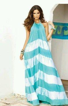 elan maxi dress 100% rayon