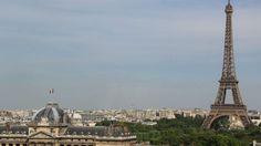 rent caps in Paris