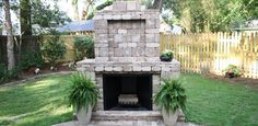 Create Your Own DIY Backyard Patio Paradise | Today's Homeowner