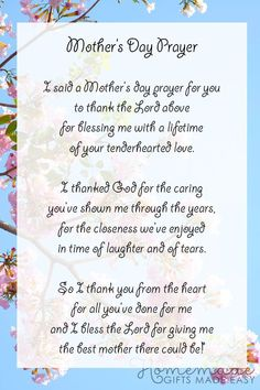 happy-mothers-day-images-mothers-prayer happy-mothers-day-images-mothers-prayer The post happy-mothers-day-images-mothers-prayer appeared first on Jody Harris. Happy Mothers Day Wishes, Happy Mothers Day Images, Happy Mother Day Quotes, Happy Mother's Day Card, Mother Quotes, Mom Quotes, Happy Quotes, Mother's Day Prayer, Prayer For Mothers