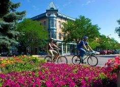 7 Best Places To Live In The US This Year