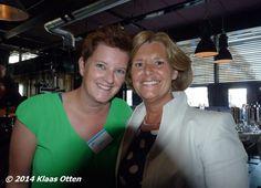 Dok 51 Den Helder, 2 juli 2014 www.facebook.com/BOUWbedrijfweblog