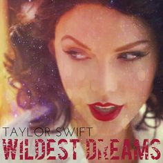 Taylor Swift Wildest Dreams cover made by Pushpa