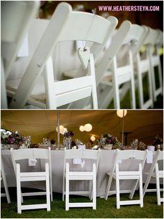 Cape Town Wedding Photographer Heather Steyn_012 Cape Town, Wedding Photography, Wedding Ideas, Table Decorations, Furniture, Home Decor, Decoration Home, Room Decor, Home Furnishings