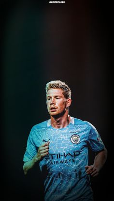 Manchester City Wallpaper, Football Wallpaper, Lionel Messi, Football Players, Photo S, Soccer, 1, Sports, Wallpapers