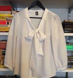 Camisa Gola Laco - Encontre mais belezas mil no site  enjoei.com.br c7cd75044af
