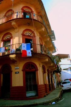 Panama Viejo, Ciudad de Panama, Panama. #panama #panamaviejo #panamacity