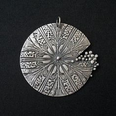 1000+ images about The Art of Metal Clay on Pinterest | Precious ...