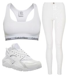 """#12"" by nicoleee-x on Polyvore"