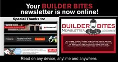 Building Stone, Robins, Condominium, Thankful, Real Estate, Advice, Sign, Group, Reading