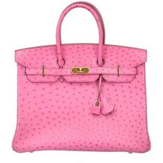 #cute #fashion #hermes #bag
