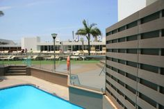 Too much beauty! #Eva-tech decking and cladding at La Montagne in Balito, South Africa. http://www.eva-tech.com/en/