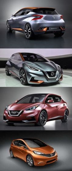 new z car release2019 Nissan Z Changes and Release Date  uscarsnewscom