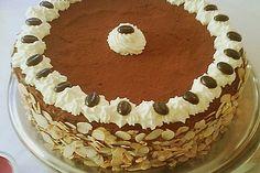 Donuts, Krispy Kreme, Tiramisu, Keto, Cake, Ethnic Recipes, Desserts, Madame, Muffins
