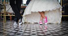 Αποτέλεσμα εικόνας για αστειες ευχες για επετειο γαμου
