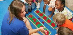 High Quality Montessori Materials|Adena Montessori Official Site http://www.adenamontessori.com/ius/home.html